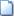 013902_2.臺北市110學年度公立幼兒園新生入園招生問答集(全市公告版).pdf