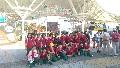 兒童新樂園校外教學