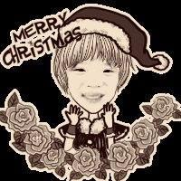upload/fileimages/cherko/user_2503110596.jpg