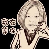 upload/fileimages/cherko/user_2503142336.jpg